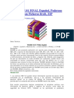 WinRAR v5.docx