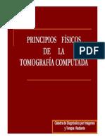 2.- Física de la TC