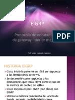 EIGRP_pptx1253185157