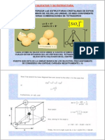 Tema2.Materiales.ceraMICOS.estructura.crisTALINA.silicatos.2008.Ppt