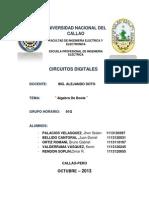INFORME ALGEBRA DE BOOLE.docx