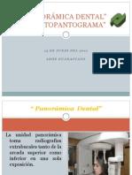 2-PANORÁM..