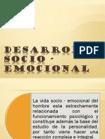 DESARROLLO_SOCIO_-_EMOCIONAL[1]