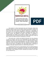 tempestademental.pdf