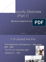 Intro to GSM (2).ppt