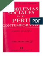 Peru Problem a 6