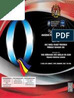 Cover Variasi 1 MAJLIS APC