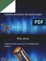 Fuentes practicas de electricidad.pptx