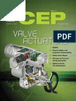 ElectricActuatorBasics-CEPMagazine-JustinLedger