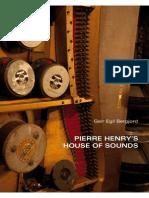 Pierre_Henry-House_Of_Sounds.pdf