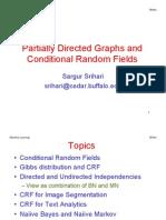 9.7-PartialDirectedCRF