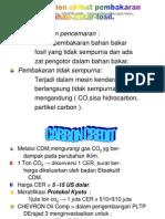 Presentation coal 1