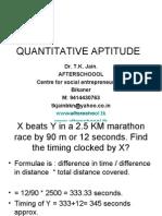 30 June Maths II