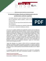 NdP_SEPAR  Estudio tabaquismo (8 jul 2014).pdf