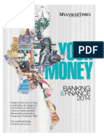 Your Money 2014