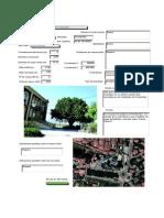 tejo-de-hondarribi.pdf