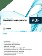 Programación para WF (I).pptx