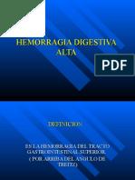 HEMORRAGIA DIGESTIVA ALTAmodificada solo texto