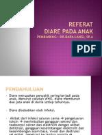 1. 1. REFERAT Diare Jadi Coy Asep