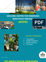 Introduction to GCEID