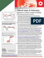Difficult Case of Indonesia 170314 e 174998