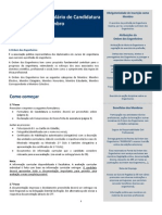 20130405_formulario_candidatura_a_membro.pdf