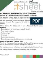 factsheet-plannedmaintenancesche1