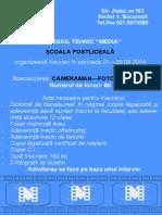anunt postliceala (2)
