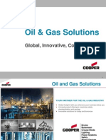 Oil Gas 1234568
