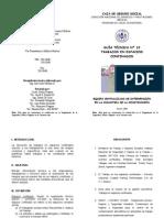 gt10trabajoenespaciosconfinados-110814101111-phpapp01