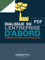 Asmep Dialoguesocial Bat Web[8]