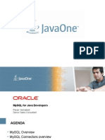 h3 3 0mysql Java Developers Final1 400289 en In