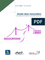 Guide Libre Association Version 1.1