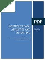 iSDP.CourseMaterial.ScienceOfData