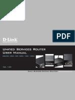 Dsr 250 Manual 104 en CA