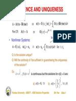 ME677c3_ODESolutionProperties