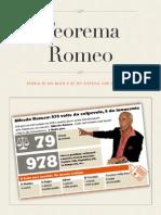 Teorema Romeo