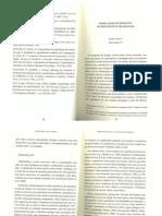 Texto 04 - Sobre amar um produto - os principios fundamentais