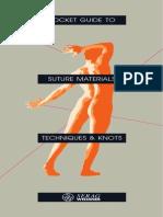 suture materials.pdf