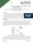 3. Electronics - Ijecierd -An Internet Based Interactive - Snehal Shantaram Jadhav - Paid (1)