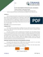 25. ECE-IJECIERD-Novel Method for Live Transmission