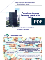 complexo_ind_saude_PedroPalmeira