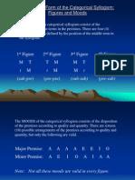 9-figuresmoods-091211092852-phpapp02