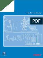 HUSKY RTU Product Guide.pdf