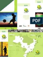 guia_copa_segura.pdf