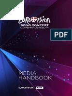 MediaHandbook_ESC2014