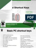 shortcutkeys-120422221737-phpapp02
