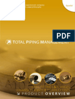 SAIDI_Pipes_Fittings_Flanges_esp.pdf