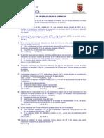 q1_estequiometria_soluciones.pdf
