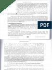 Manual Espondilite Anquilosante - 4º parte